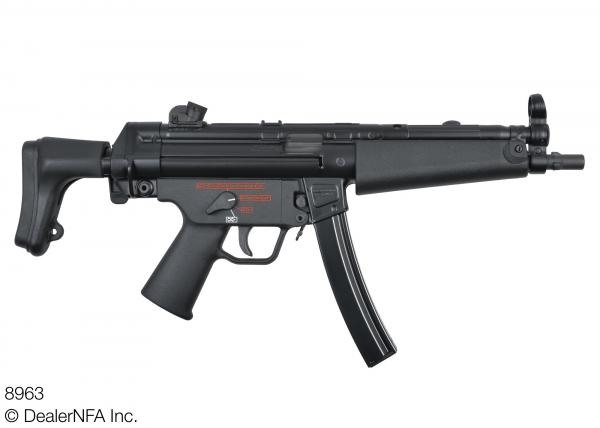 8963_Heckler_Koch_MP5 - 001@2x