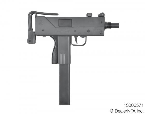 13006571_Military_Armament_M10 - 001@2x