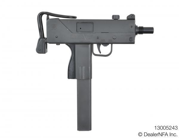 13005243_Military_Armament_M10 - 01@2x