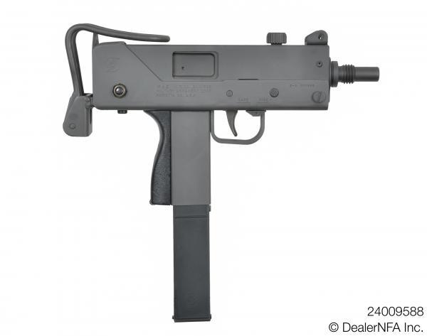 24009588_Military_Armament_M10 - 01@2x
