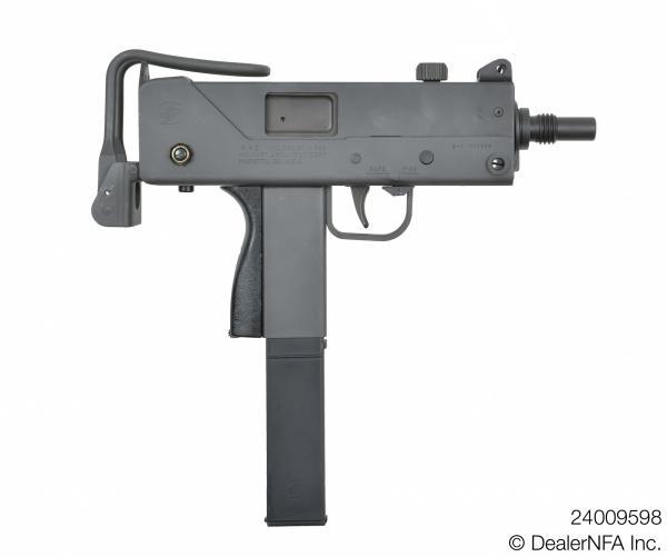 24009598_Military_Armament_M10 - 01@2x