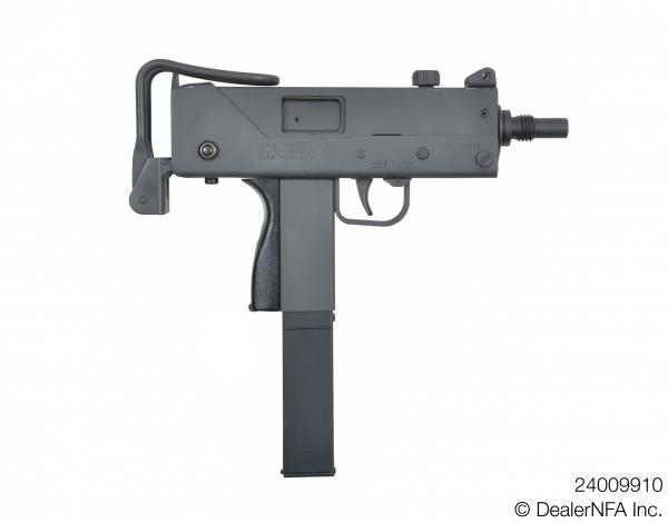 24009910_Military_Armament_M10 - 01@2x