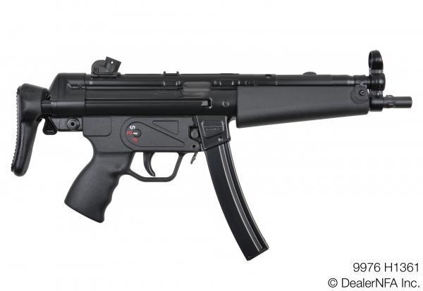 9976_H1361_Heckler_Koch_MP5_Fleming_Firearms - 001@2x