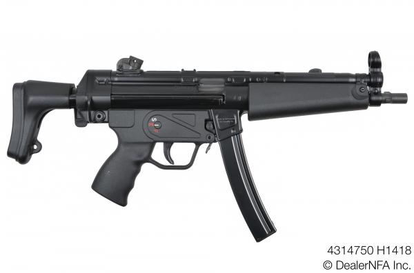 4314750_H1418_Heckler_Koch_MP5_Fleming_Firearms - 001@2x