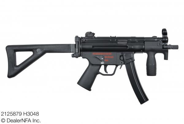 2125879_H3048_HK_MP5K_Fleming_Firearms - 001@2x