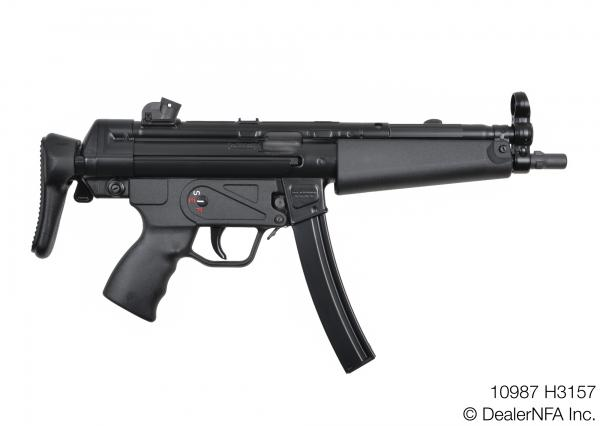 10987_H3157_HK_MP5_Fleming_Firearms_HK - 001@2x