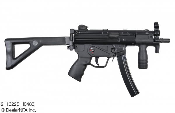 2116225_H0483_HK_MP5_Fleming_Firearms - 01@2x