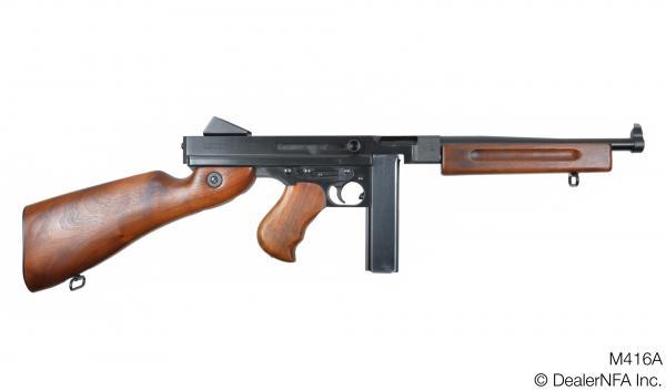 M416A_Auto_Ordnance_Corp_M1 - 01@2x