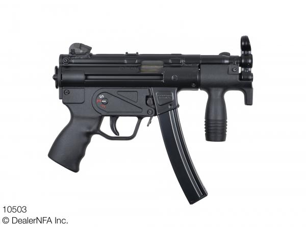 10503_Heckler_Koch_MP5K - 01@2x