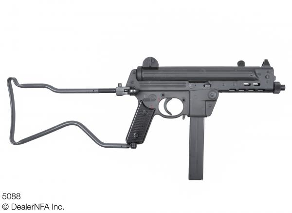 5088_Walther_MPK - 01@2x
