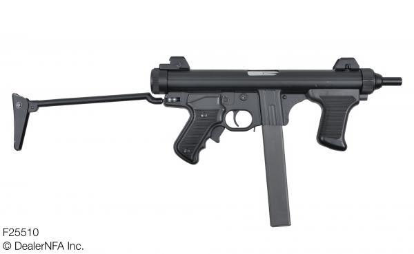 F25510_Beretta_M125 - 01@2x