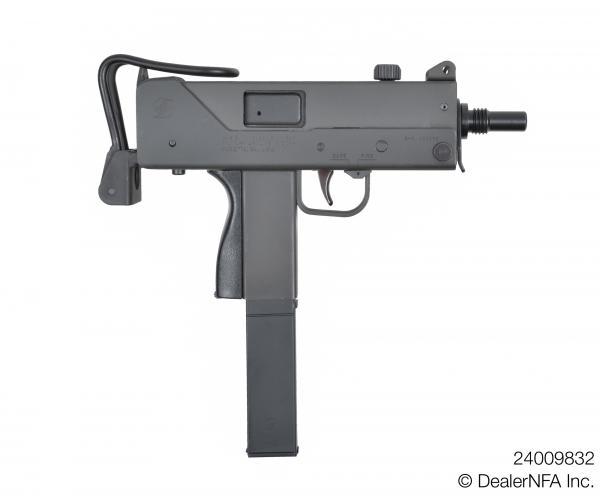 24009832_M10_9mm - 01@2x
