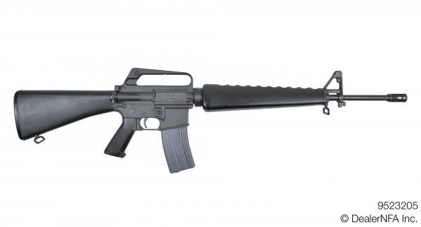 9523205_Colt_M16A1_Rifle - 01@2x