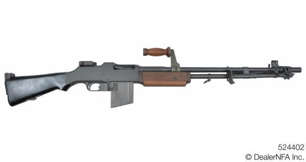 524402_NE_Small_Arms_BAR_1918A2 - 001@2x