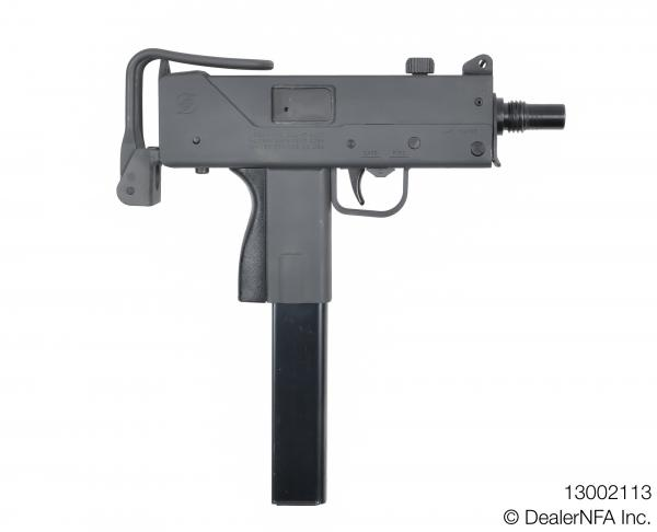 13002113_Military_Armament_M10 - 01@2x