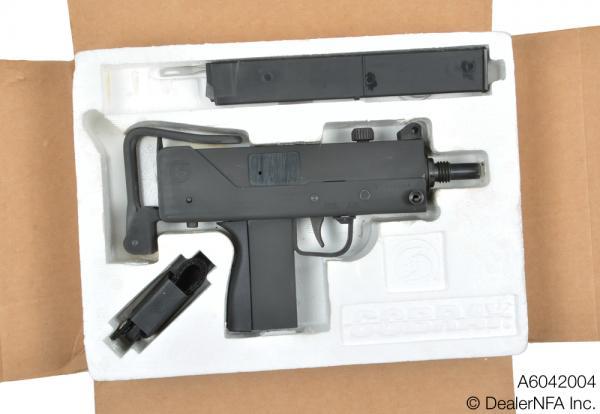 A6042004_M10A1_Texas_9mm - 1@2x