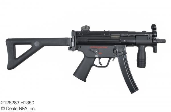 2126283_H1350_HK_MP5KN_Fleming_Firearms - 01@2x