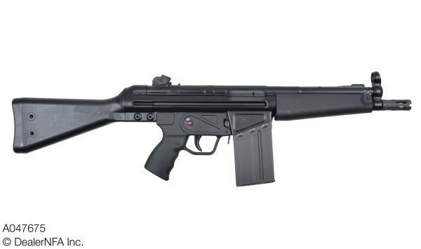 A047675_Fleming_Firearms_G3 - 01@2x