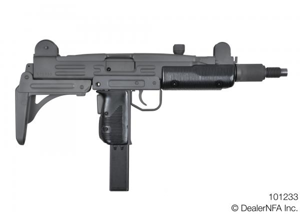 101233_Group_Industries_Vector_UZI_HR4332 - 001@2x