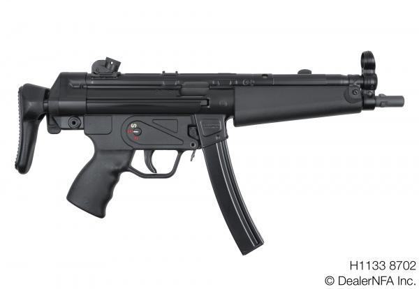 H1133_8702_Fleming_Firearms_HK_MP5 - 001@2x
