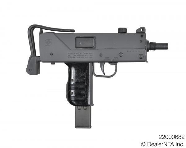 22000682_Military_Armament_Corp_M10 - 001@2x