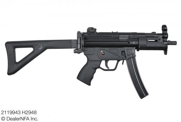 2119943_H2948_HK_MP5_Fleming_Firearms_HK - 01@2x