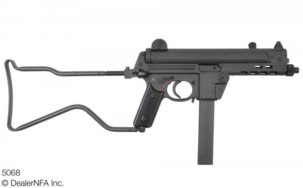 5068_Walther_MPK - 001@2x