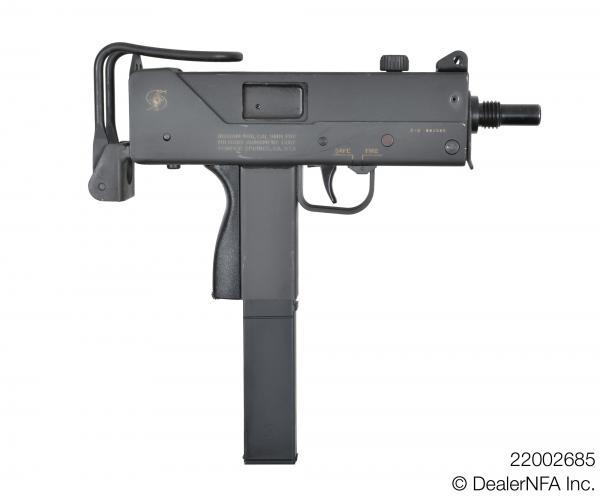 22002685_Military_Armament_M10 - 001@2x