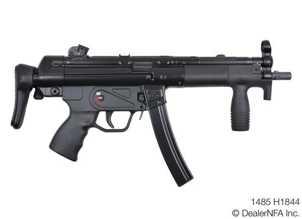 1485_H1844_SH_MP5_Fleming_Firearms_HK - 001@2x