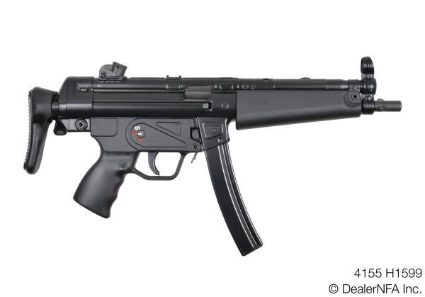 4155_H1599_HK_MP5_Advanced_Armament - 001@2x