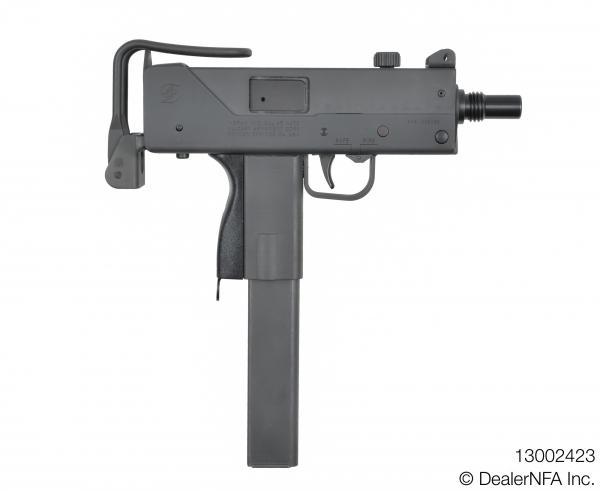 13002423_Military_Armament_M10 - 01@2x
