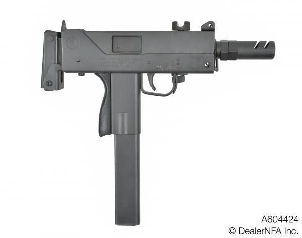 A604424_Military_Armament_M10A1A - 001@2x