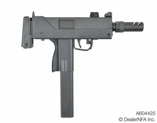 A604425_Military_Armament_M10A1A - 001@2x