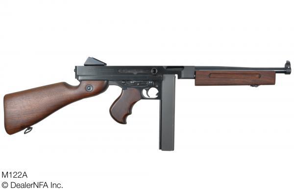 M122A_Auto_Ordnance_Corp_M1 - 001@2x