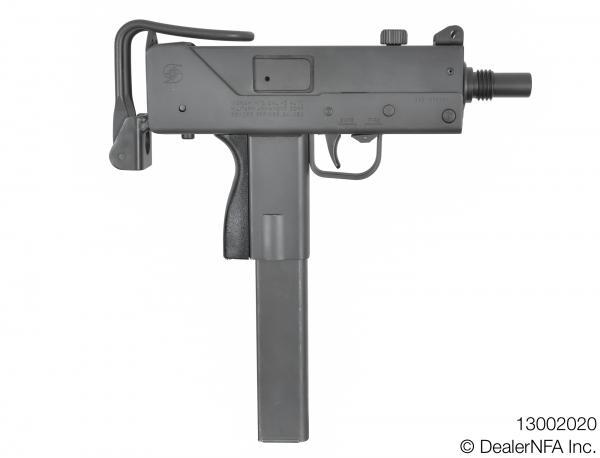 13002020_Military_Armament_M10 - 001@2x