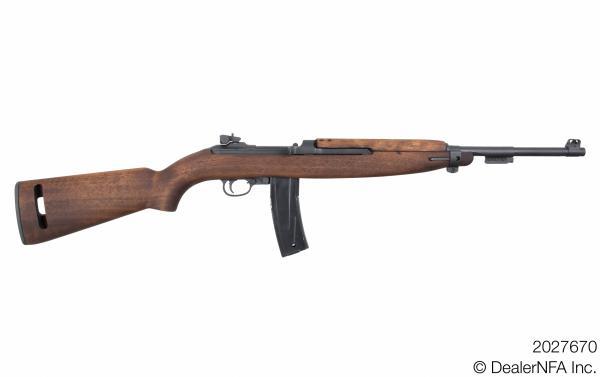 2027670_M2_Carbine_RIA_Standard - 001@2x