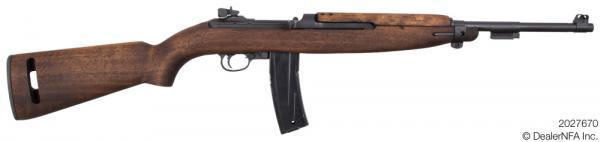 2027670_M2_Carbine_RIA_Standard - 1@2x