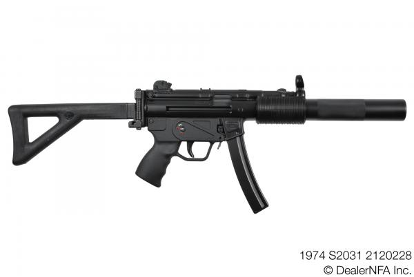 1974_S2031_2120228_S&H_Sear_RDTS_SS_MP5K_SBR - 001@2x