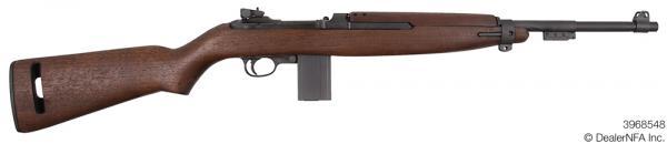 3968548_M2_Carbine_HBenterprises - 1@2x