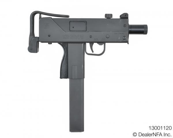 13001120_Military_Armament_M10 - 01@2x