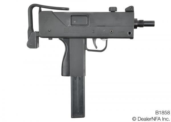 B1858_RPB_9mm - 1@2x
