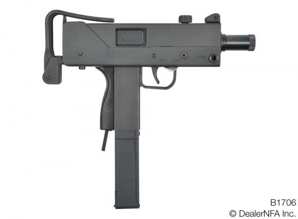 B1706_M10_RPB_9mm - 1@2x