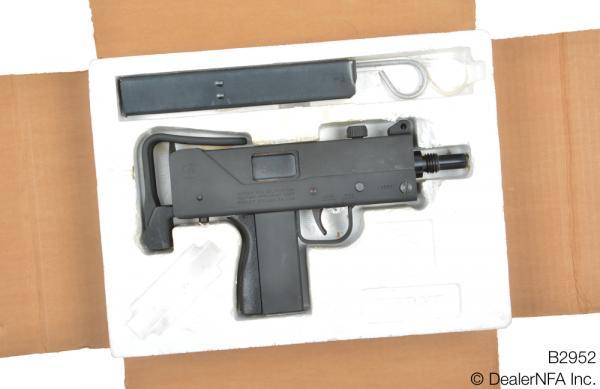B2952_M10_9mm - 1@2x