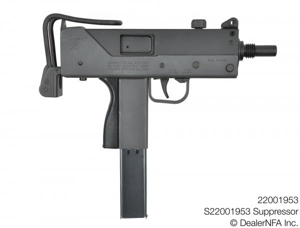 22001953_S22001953_Military_Armament_M10_Suppressor - 001@2x