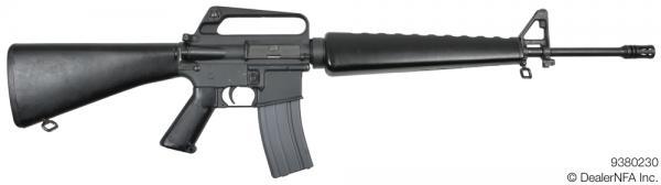 9380230_Colt_M16A1 - 1@2x