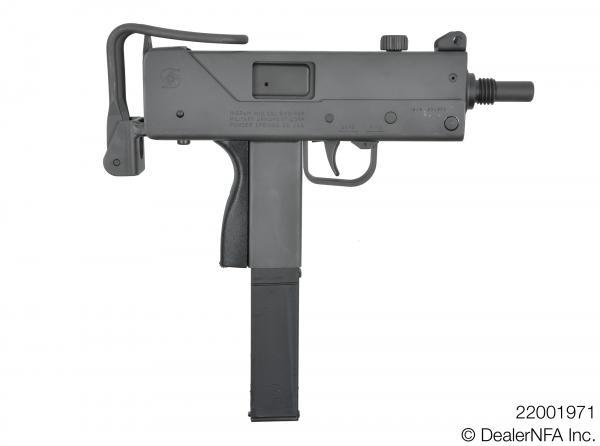 22001971_Military_Armament_M10 - 001@2x
