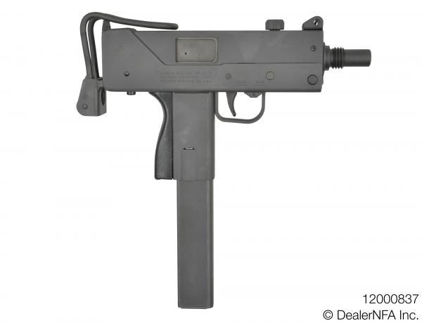 12000837_Military_Armament_M10 - 001@2x