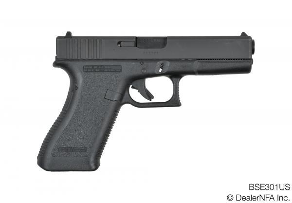 BSE301US_Glock_G18C - 001@2x