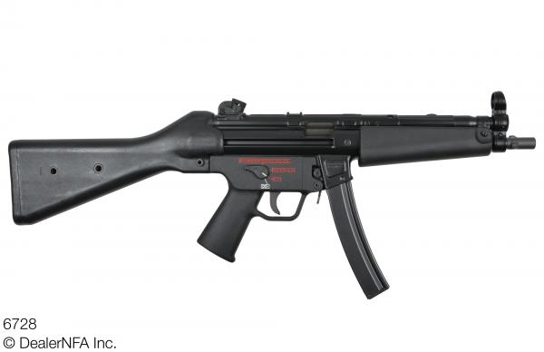 6728_Fleming_Firearms_MP5 - 001@2x