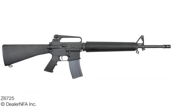 Z6725_Weapons_Specialties_Car-AR - 001@2x